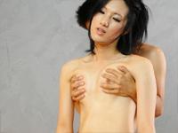 デビュー!長身178cmの乙女心で極太ボッキ◆麗しのニューハーフ 成瀬桃華[5]