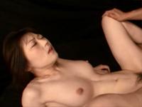 鬼イカセ 復活 笠木忍[3]