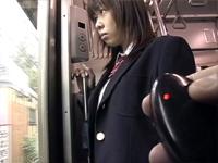女子校生[姦遊録] 011 みなとあゆみ[2]