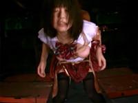 ハイパー鬼イカセ つぼみ [2]