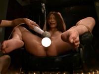 鬼イカセ 紗奈[2]