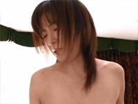 母が裸族でガマンできない 小森愛 [2]