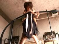 美熟女痙攣人形 【芹沢恋】33歳[2]