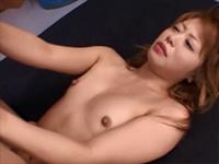 スゴイ!SEX GF編 瞳れん 早坂ひとみ 早乙女優 上村愛 神谷姫 [5]