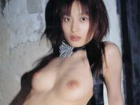 アリスピンクファイル あのピンクファイルで魅せる! 美竹涼子 3[4]