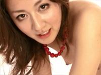 いやらしい美尻 原田ジュン[5]