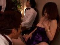 大人の乱交パーティー 妃すみれ 南原香織 堀越香奈 芹沢恋[1]