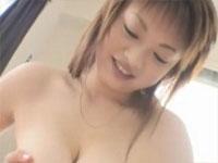 爆乳家庭教師 川峰さくら[3]