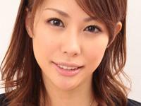 美咲みゆのプロフィール/出演作品一覧