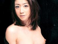 小泉ナンナのプロフィール/出演作品一覧