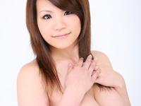松金めぐみのプロフィール/出演作品一覧