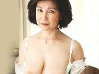 板倉幸江のプロフィール/出演作品一覧