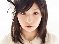 弘前亮子のプロフィール/出演作品一覧
