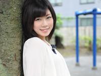 篠原美咲のプロフィール/出演作品一覧