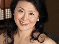 松岡貴美子のプロフィール/出演作品一覧