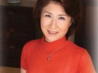 浦沢亜矢子