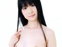 姫乃未来のプロフィール/出演作品一覧