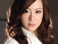 白石美咲のプロフィール/出演作品一覧
