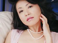 岡田裕美のプロフィール/出演作品一覧