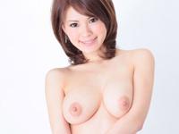柳詩絵のプロフィール/出演作品一覧