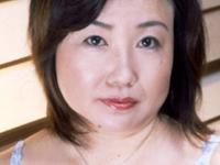 石田みさきのプロフィール/出演作品一覧
