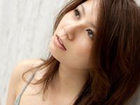 安堂エリカのプロフィール/出演作品一覧