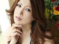 志村玲子のプロフィール/出演作品一覧