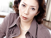 天霧真世のプロフィール/出演作品一覧