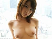 桜朱音画像