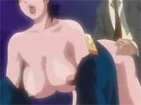アニメ無修正:Hentai porn [海外エロ動画]