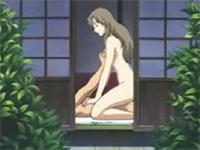 アニメ無修正:Hotty mom fukkieeer 8 [海外エロ動画]
