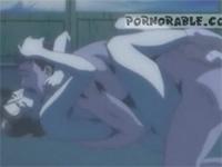 アダルトアニメ