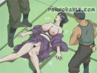 アニメ無修正:Nikuyome Takayanagi Ke no Hitoアニメ無修正: [海外エロ動画]