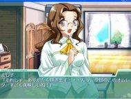 アニメ無修正:Heart de Roommate[海外エロ動画]