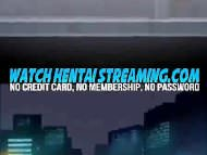 アニメ無修正:WatchHentaiStreaming.com Hentai Anime [海外エロ動画]