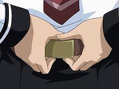 アニメ無修正:Extreme Anal [海外エロ動画]