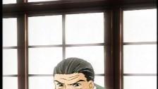 アニメ無修正:Decadent aristorcrates [海外エロ動画]