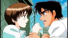アニメ無修正:Sexlife of anime couple [海外エロ動画]