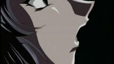 アニメ無修正:Casino slave girl [海外エロ動画]