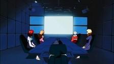 アニメ無修正:Female sex agents [海外エロ動画]