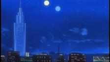 アニメ無修正:The true moon [海外エロ動画]