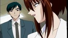 アニメ無修正:Squirting pussy orgasms anime style [海外エロ動画]