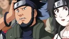 アニメ無修正:Shikamaru vs Temari-Adult parody [海外エロ動画]