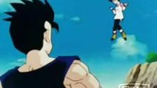 アニメ無修正:Dragon ball Z: Gohan x videl XXX [海外エロ動画]