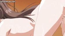 アニメ無修正:Round assed anime getting slammed [海外エロ動画]