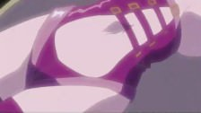 アニメ無修正:Epic nasty sex slave [海外エロ動画]