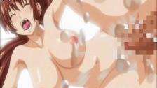 アニメ無修正:Crazy anime girl getting rammed [海外エロ動画]