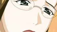 アニメ無修正:Anime teacher getting anally fucked [海外エロ動画]