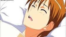 アニメ無修正:Anime chicks with huge boobs [海外エロ動画]