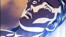 アニメ無修正:Hentai swetie fucked hardcore act [海外エロ動画]